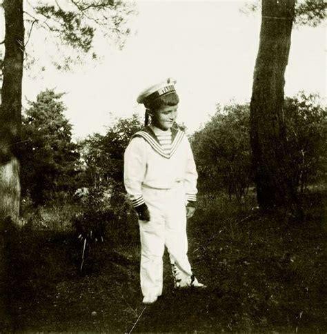 images  tsarevich alexei romanov  russia  pinterest picture site babies