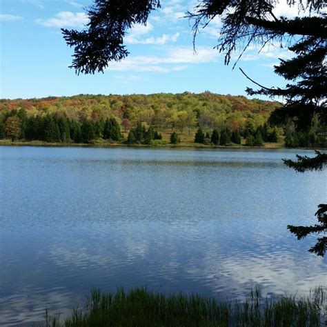 Spruce Knob Lake Wv by 17 Best Images About W V Back Home On Country