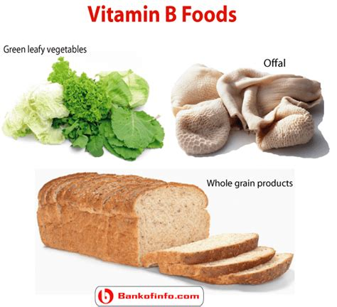 vitamin d carbohydrates vitamin d foods bank of information