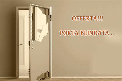 cerco porta blindata usata porte blindate usate semplice e comfort in una casa di