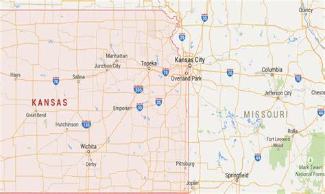 missouri border map missouri border map 28 images states of missouri iowa