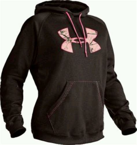 Lv Dress Brown Hoody 21 best images about armor on hoodie