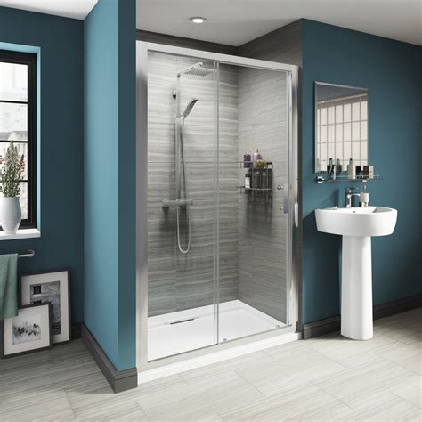 sliding shower door 1200 v8 framed sliding shower door 1200 special offer