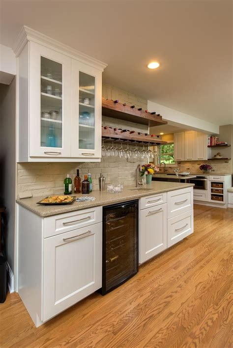 Timberlake Kitchen Cabinets by Timberlake Cabinetry Pricing List Cabinets Matttroy