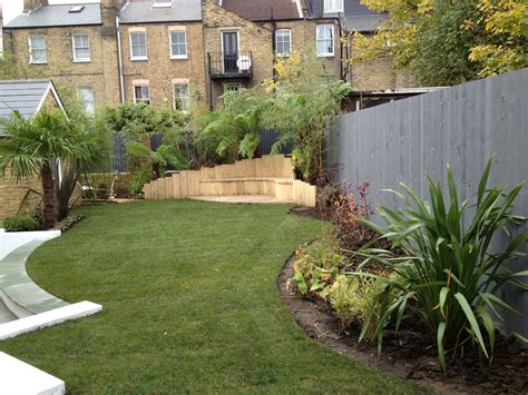 maintenance garden designs garden club london