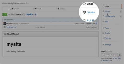 tutorial github issues the github tutorial 10 hacks to boost your skills usersnap