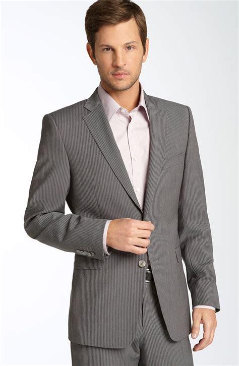 17 best ideas about formal wear for men on pinterest