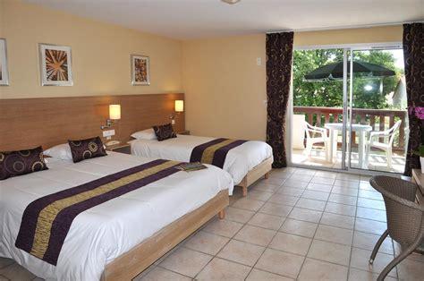 chambre 3 personnes chambre et studio 3 personnes confort hotel oleron
