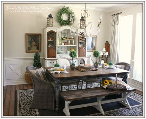 35 exquisite breakfast nook ideas table decorating ideas breakfast nook seating images 35 exquisite breakfast nook