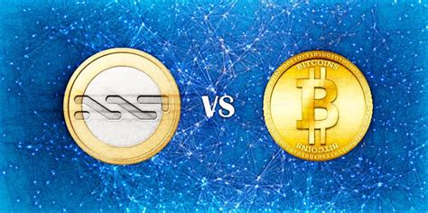 bitcoin nxt nxt strong domination against bitcoin cryptopost