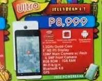 I Cherry C251 New 4g Lte 1 8 Garansi Resmi cherry mobile festival 2014 new smartphones specs price