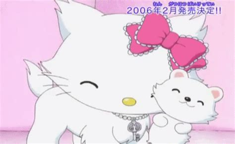 wallpaper hello kitty gif hello kitty cat gif find share on giphy