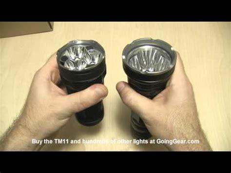 Jetbeam Mini 1 Al Tiny Flashlight Jetbeam Ddr30 3200 Lumen Flashlight Extended Review Phim
