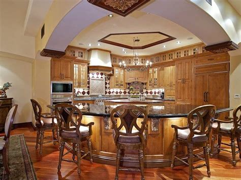 pre made kitchen islands with seating 84 custom luxury kitchen island ideas designs pictures