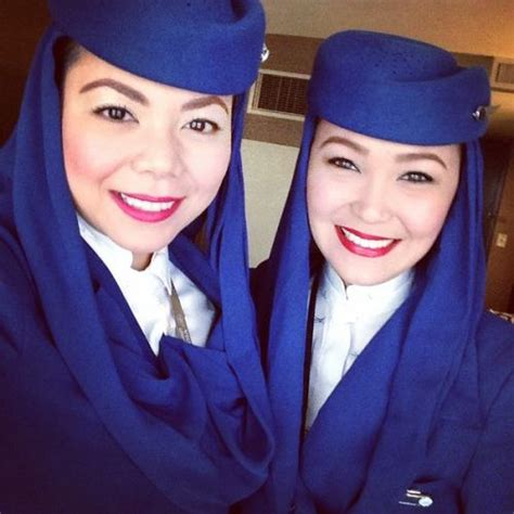 Saudi Airlines Cabin Crew by Saudia Airlines Is Recruiting Cabin Crew In Tunis