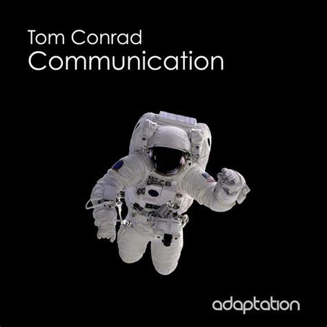 tom house music tom conrad deep house adaptation music voiceinside