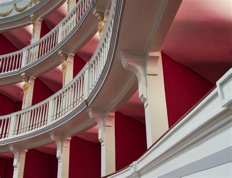 banche altamura il teatro mercadante di altamura tra conservazione e