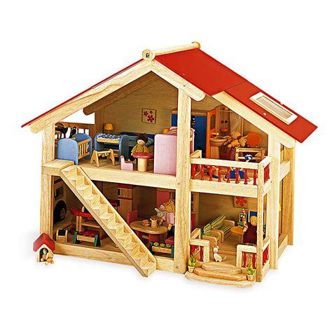 john crane dolls house john crane pintoy wooden toys