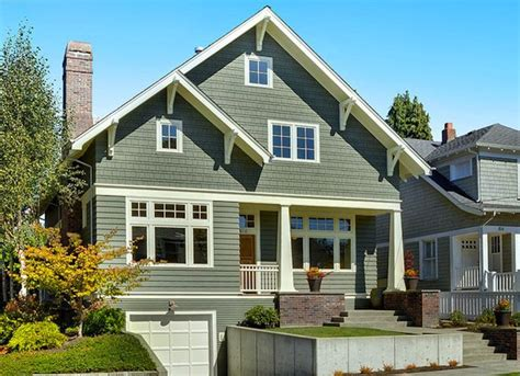 exterior paint colors for house with green roof 19 best images about exterior house paint on