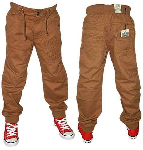 Home Designer Pro Help new kids boys brown enzo jeans ezb144 tapered fit cuffed