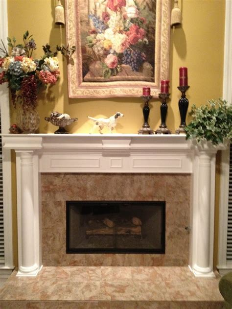 indoor fireplace ideas indoor fireplace ideas with traditional granite on top