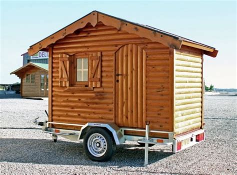 small house trailer vardo beautiful small trailer home home decoration ideas