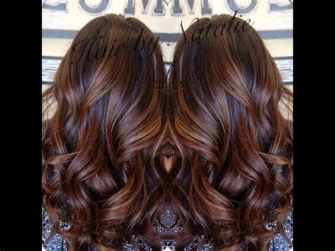 hair highlight colors hair color 27 best hair highlights for 2016 hair