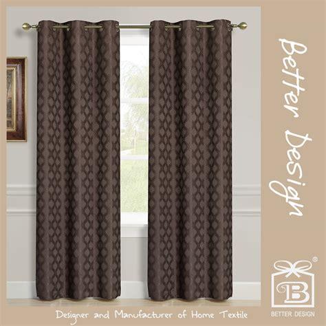 american curtains american made blackout curtains curtain menzilperde net