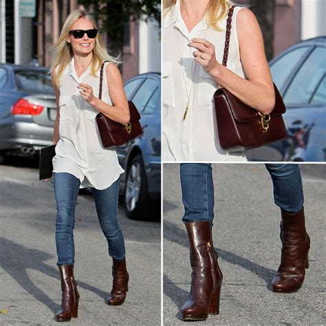 Style Kate Bosworth Fabsugar Want Need 6 by Fancypantstyle 171 Because It S To Be Fancy Xx