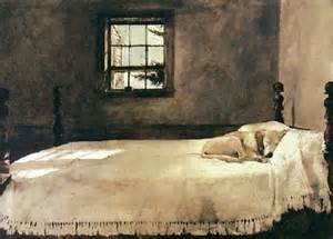 andrew wyeth master bedroom andrew wyeth master bedroom centered