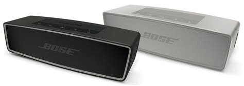 Pochette Bose Soundlink Mini 2 by Bluetooth H 246 Gtalare Test 2018 De B 228 Sta Bluetooth H 246 Gtalare Guide