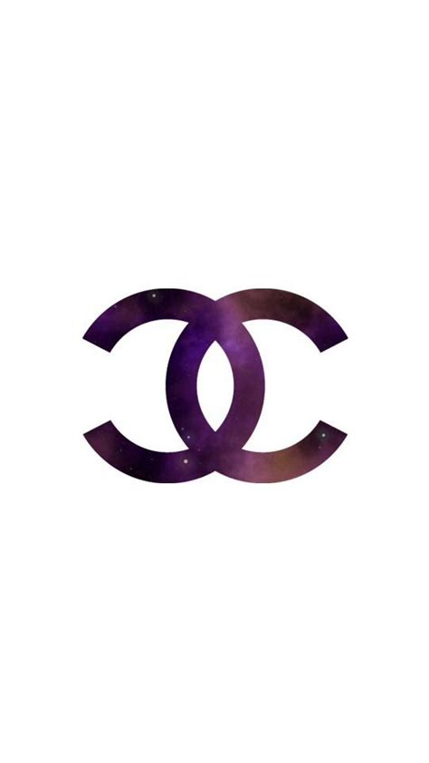coco wallpaper iphone 50 best images about chanel wallpaper on pinterest coco