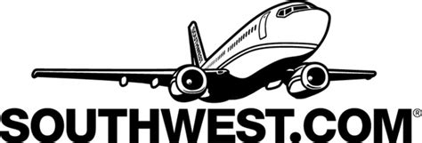 Southwest Airlines Background Check Southwest Airlines Free Vector In Encapsulated Postscript Eps Eps Vector