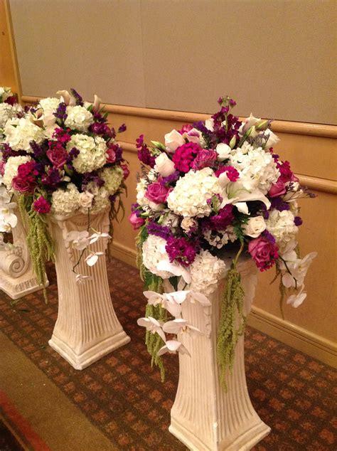 rosebig wholesale wedding ceremony flowers orange