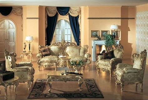 home ideas for gt modern victorian sofa victorian pinterest victorian style furniture interior decoration and interior design of the victorian