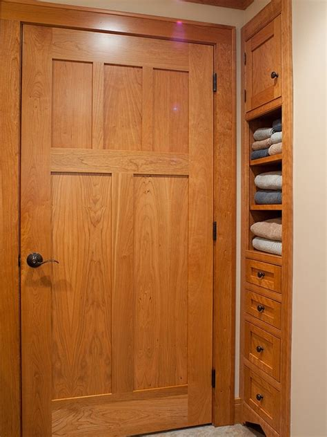 behind bathroom door storage behind the door bathroom storage organization pinterest