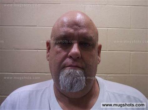 Livingston Parish Court Records Ronald Leonard Mugshot Ronald Leonard Arrest