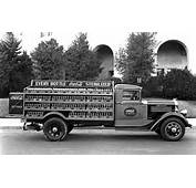 1935 GMC Panel  Information And Photos MOMENTcar