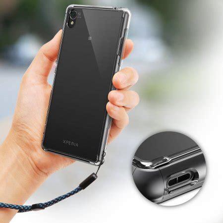 Rearth Ringke Fusion Iphone X Smoke Black rearth ringke fusion sony xperia z3 bumper smoke black