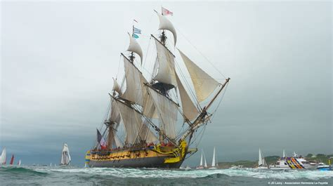 bateau l hermione 2018 l hermione la fr 233 gate de la libert 233 introduction blog