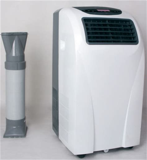 Room Air Conditioner by Portable Air Conditioner Large Room Air Conditioner