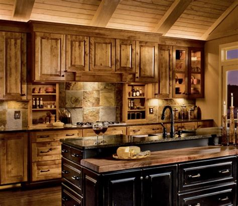 Kitchen Cabinets Spokane by Kitchen Cabinet Refacing Spokane Wa Kitchen Cabinet