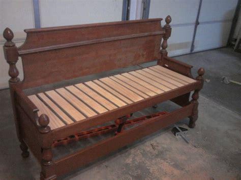 Futon Wooden Slats by Wooden Bed Slats Wooden Bed Base 28 Beech Wood Slats