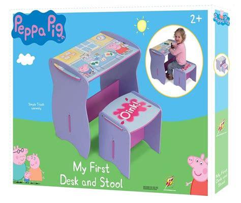 scrivania per bambini piccoli scrivanie camerette camerette moderne