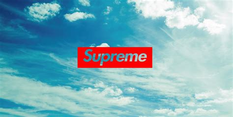 supremo desktop supreme wallpaper wallpapersafari