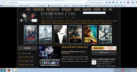 download film horor terbaru untuk hp situs download film terlengkap beserta subtitle untuk hp