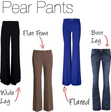 best fashion styles for pear shaped women over 50 best 25 pear shaped outfits ideas on pinterest pear