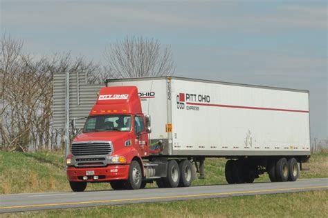 lakeville motor freight ltl catches from illinois and indiana