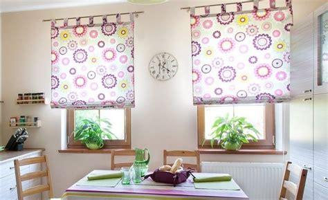 p rideaux de cuisine all 55 rideaux de cuisine et stores pour 171 habiller 187 les