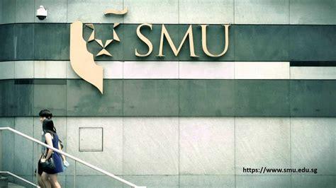 Mba Terbaik Di Dunia by 10 Universitas Terbaik Di Singapura